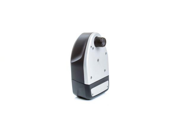 Hyperspectral imaging sensors for agricultural applications