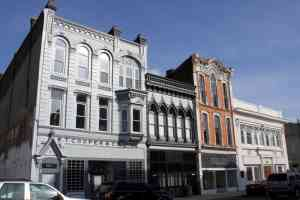 hopkinsville bankruptcy attorney ky