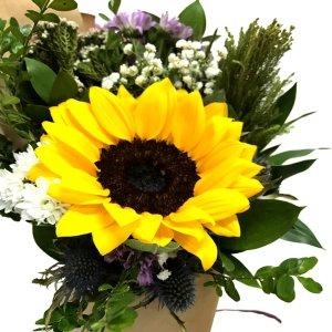 sunflower-bouquet-by-farm-florist-singapore