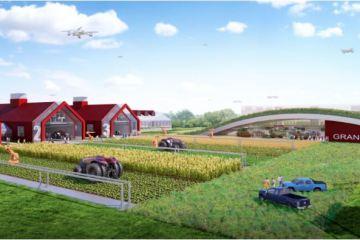 Grand Farm