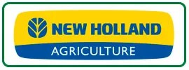 Posts sobre New Holland