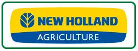 Posts sobre New Holland