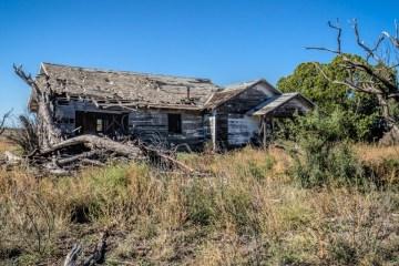 falência de propriedades