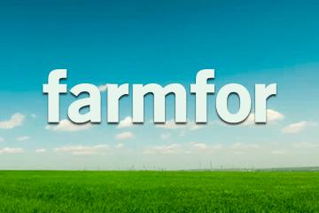 Farmfor