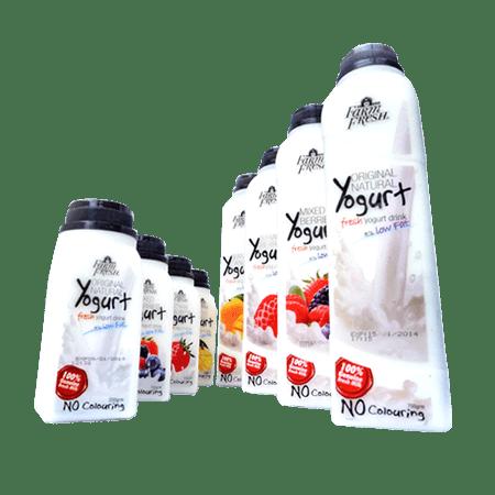 03_yogurt-drink