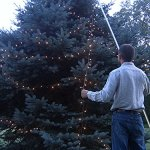 24-Foot-Telescoping-Extension-Pole-and-Handy-Hook-0-0
