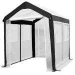 Abba-Patio-Large-Walk-in-Fully-Enclosed-Lawn-and-Garden-Greenhouse-with-Windows-0