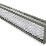 Advanced-Platinum-Series-P600-600w-12-band-LED-Grow-Light-DUAL-VEGFLOWER-FULL-SPECTRUM-0-0
