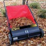 Agri-Fab-45-0218-26-Inch-Push-Lawn-Sweeper-0-0