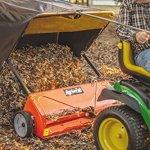 Agri-Fab-45-0492-Lawn-Sweeper-44-Inch-0-1