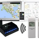 Ambient-Weather-WS-0900-IP-Wireless-Internet-Remote-Monitoring-Weather-Station-White-0