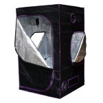 Apollo-Horticulture-48x48x80-Mylar-Hydroponic-Grow-Tent-for-Indoor-Plant-Growing-0