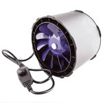Apollo-Horticulture-8-Inch-720-CFM-Inline-Duct-Fan-with-Built-in-Variable-Speed-Controller-for-Ventilation-0-1