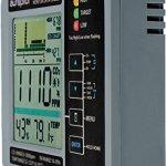 Autopilot-Desktop-CO2-Monitor-Data-Logger-0-0