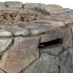 Best-Choice-Products-Stone-Design-Fire-Pit-Outdoor-Home-Patio-Gas-Firepit-0-1