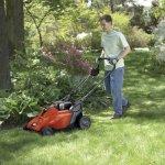 Black-Decker-CM1936ZA-36V-Cordless-Lawn-Mower-19-0-0