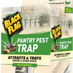 Black-Flag-Pantry-Pest-Trap-0