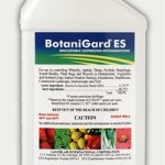 Botanigard-Es-Biological-Insecticide-1qt-0