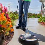 Briggs-Stratton-14-Inch-Surface-Cleaner-for-Pressure-Washers-Up-to-3200-PSI-0-1