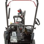 Briggs-Stratton-1696715-Single-Stage-Snow-Thrower-with-950-Snow-Series-208cc-Engine-and-Electric-Start-22-0-0