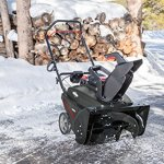 Briggs-Stratton-1696715-Single-Stage-Snow-Thrower-with-950-Snow-Series-208cc-Engine-and-Electric-Start-22-0-1