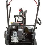 Briggs-Stratton-1696737-Single-Stage-Snow-Thrower-with-950-Snow-Series-208cc-Engine-22-0-0
