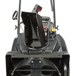 Briggs-Stratton-1696737-Single-Stage-Snow-Thrower-with-950-Snow-Series-208cc-Engine-22-0-1