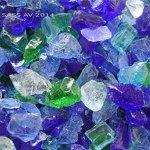 Caribbean-Mix-Fireplace-Glass-38-12-25-LBS-0-0
