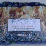 Caribbean-Mix-Fireplace-Glass-38-12-25-LBS-0-1