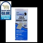 Catchmaster-48wrg-Cold-Temperature-Glue-Board-Traps-Case-of-48-Rat-Glue-Trays-0-0