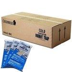 Catchmaster-48wrg-Cold-Temperature-Glue-Board-Traps-Case-of-48-Rat-Glue-Trays-0