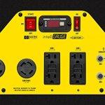 Champion-Power-Equipment-100165-7500-Watt-Dual-Fuel-Portable-Generator-with-Electric-Start-0-1