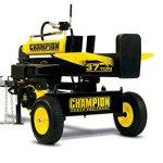 Champion-Power-Equipment-100250-37-Ton-Full-Beam-Towable-Log-Splitter-0
