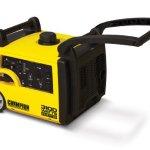 Champion-Power-Equipment-75531i-2800-Running-Watts3100-Starting-Watts-Inverter-Generator-0-0