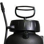 Chapin-22350XP-2-Gallon-Industrial-Viton-CleanerDegreaser-Sprayer-0-0