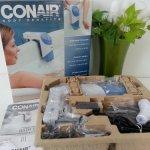 Conair-Water-Jet-Bath-Spa-0