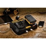 DEWALT-DCB102-12V-Jobsite-Charging-Station-0-0