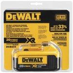 DEWALT-DCB204-20V-Max-Premium-XR-Li-Ion-Battery-Pack-0-0