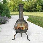 Deckmate-Sonora-Outdoor-Chimenea-Fireplace-Model-30199-0-0