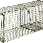 Duke-Traps-Heavy-Duty-Large-Cage-Trap-0