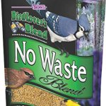 FM-Browns-Bird-Lovers-Blend-40-Pound-No-Waste-Blend-0
