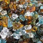 FireCrystals-Montana-Mosaics-Tempered-Fire-Glass-0