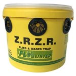 Fly-Buster-Industrial-Heavy-Duty-Farm-and-Ranch-Non-Toxic-Fly-Trap-0