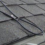 GardenHOME-Roof-Snow-De-icing-Kit-160-Ft-4877-M-0-0
