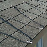 GardenHOME-Roof-Snow-De-icing-Kit-160-Ft-4877-M-0-1