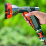 Gardena-9107-Premium-4-Pattern-Garden-Spray-Nozzle-With-Quick-Connect-0-0