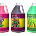 General-Hydroponics-Flora-Grow-Bloom-Micro-Combo-Fertilizer-1-pint-0