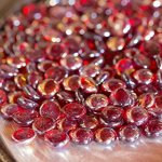 Glass-Beads-Fireplace-Glass-Sangria-Luster-12-Inch-25-Lbs-0-1