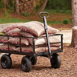 Gorilla-Carts-Heavy-Duty-Steel-Utility-Cart-with-Removable-Sides-and-13-Tires-with-1200-lb-Capacity-0-1