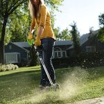 GreenWorks-2101602-G-MAX-40V-12-Inch-Cordless-String-Trimmer-2Ah-Battery-and-Charger-Included-0-1
